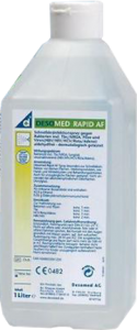 Pflegehilfsmittel-zum-Verbrauch-5